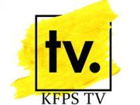 KFPS TV