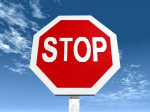 عدم ثبت کره های فریزین که از پدر و مادری با نشان های غیر مجاز تولید شده اند